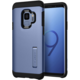 Spigen Tough Armor pro Samsung Galaxy S9, coral blue