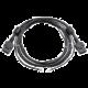 Eaton kabel - 48V, EBM, 2m