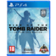 Rise of the Tomb Raider - 20 Year Celebration Edition (PS4)  + Voucher až na 3 měsíce HBO GO jako dárek (max 1 ks na objednávku)