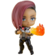 Figurka Cyberpunk 2077 - V Female Deluxe (Nendoroid)