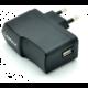 LAMAX USB nabíječka (v ceně 250 Kč)