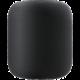 Apple Homepod - chytrý reproduktor, černý  + Možnost vrácení nevhodného dárku až do půlky ledna