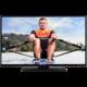 GoGEN TVH 32R360 ST WEB - 81cm  + Flashdisk A-data 16GB (v ceně 200 Kč) + Voucher až na 3 měsíce HBO GO jako dárek (max 1 ks na objednávku)