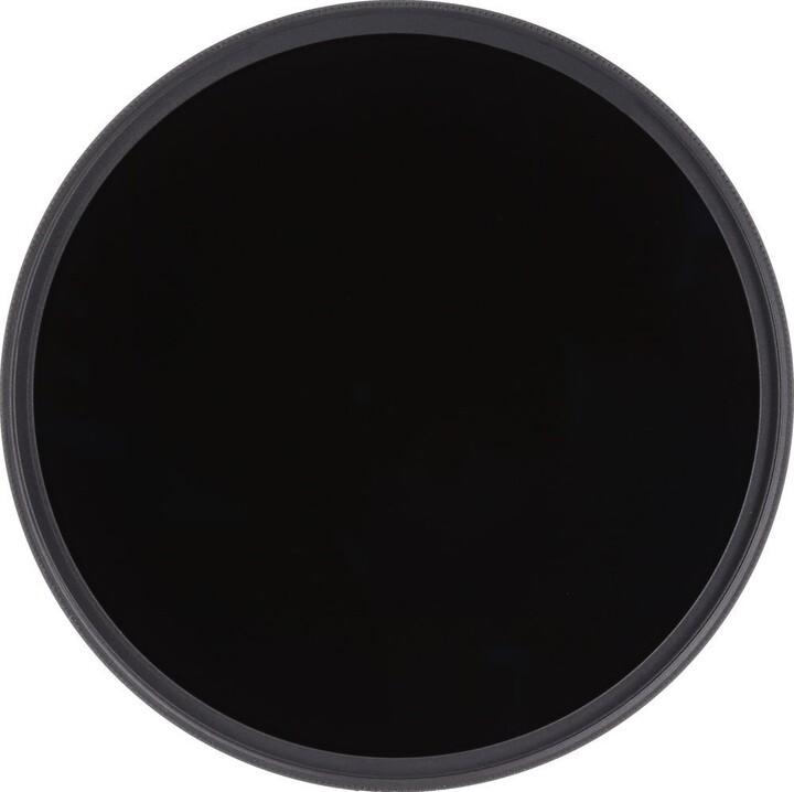 Rollei Extremium Dark CPL Cirkulární filtr ND1000 82 mm