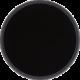 Rollei Extremium Dark CPL Cirkulární filtr ND1000 49 mm