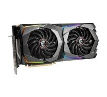 MSI GeForce RTX 2070 SUPER GAMING X, 8GB GDDR6