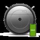 iRobot robotický vysavač Roomba Combo 113 30 let značky