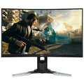 Acer XZ271bmijpphzx Gaming - LED monitor 27""
