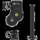 Feiyu Tech Follow Focus II ostřící systém pro AK4000 / AK2000 (v ceně 3490,-)
