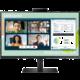 "Samsung S40VA Webcam - LED monitor 24"""