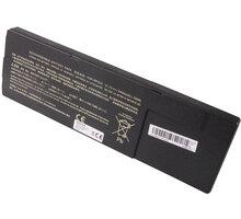 Patona baterie pro SONY VGP-BPS24 4400mAh Li-Pol 11,1V VGP-BPL24 - PT2459