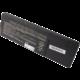 Patona baterie pro SONY VGP-BPS24 4400mAh Li-Pol 11,1V VGP-BPL24