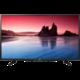 LG 43LK5100PLA - 108cm  + Klávesnice Microsoft (v ceně 1000 Kč) + Voucher až na 3 měsíce HBO GO jako dárek (max 1 ks na objednávku)