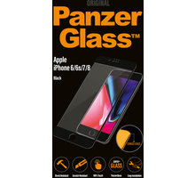 PanzerGlass Premium pro Apple iPhone 6 6s 7 8 6e274d8b58d