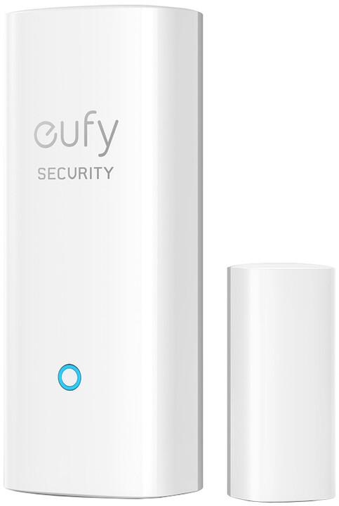 Anker Eufy Entry Sensor T89000D4, bílá