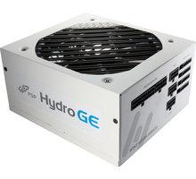 Fortron HYDRO GE 650W, bílá