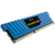 Corsair Vengeance Low Profile Blue 4GB (2x2GB) DDR3 1600