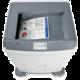 Lexmark C792dhe