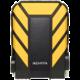 ADATA HD710 Pro, USB3.1 - 2TB, žlutý  + Voucher až na 3 měsíce HBO GO jako dárek (max 1 ks na objednávku)