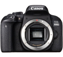 Canon EOS 800D + 18-55mm IS STM 1895C002