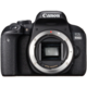 Canon EOS 800D + 18-55mm IS STM