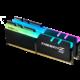 G.SKill TridentZ RGB 16GB (2x8GB) DDR4 4000 CL18
