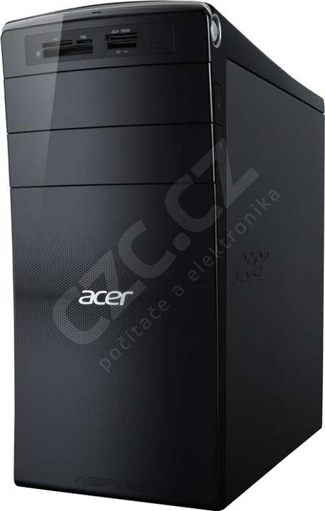 ACER ASPIRE M3985 DRIVERS FOR WINDOWS XP