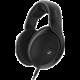 Sennheiser HD 560s, černá