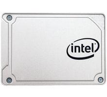 """Intel SSD 545s, 2,5"""" - 256GB"""