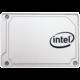 """Intel SSD 545s, 2,5"""" - 128GB"""