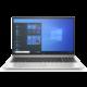 HP ProBook 455 G8, stříbrná Servisní pohotovost – vylepšený servis PC a NTB ZDARMA