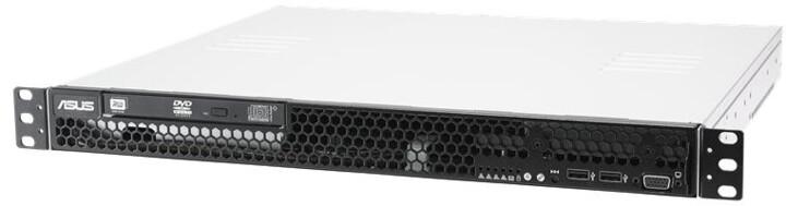 ASUS RS100-E9-PI2/DVR