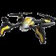 BML Phoenix - dron  + Voucher až na 3 měsíce HBO GO jako dárek (max 1 ks na objednávku)