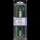 Kingston 8GB DDR3 1600 ECC