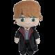 Plyšák Harry Potter - Ron Weasly (29 cm)