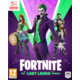 Fortnite: The Last Laugh Bundle (SWITCH)
