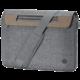 """HP brašna Pavilion Renew Slim pro notebook 14"""", šedá"""