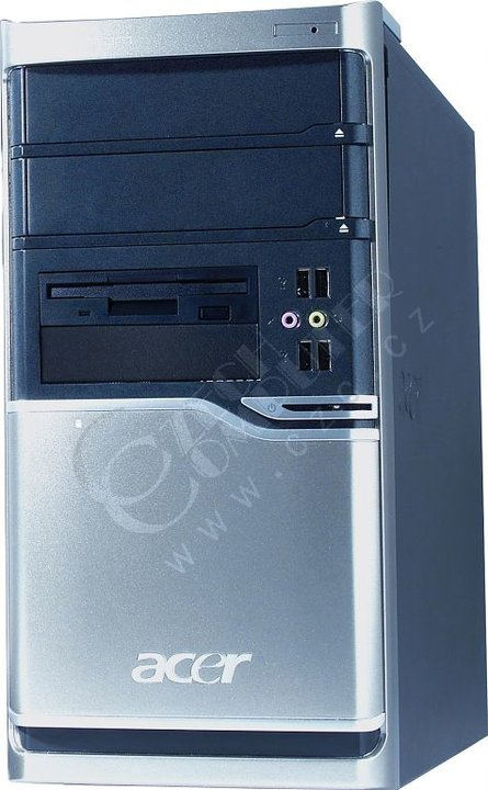 Acer Veriton 6900Pro Realtek Audio Driver