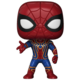 Figurka Funko POP! Avengers: Infinity War - Iron Spider