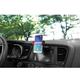 ExoMount 3 CD držák do auta pro chytré telefony