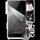 ScreenShield fólie na displej + skin voucher (vč. popl. za dopr.) pro NUBIA Z11 NX531J