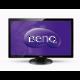 """BenQ GL2450HT - LED monitor 24"""""""