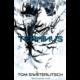 Kniha Terminus