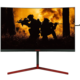 "AOC AGON AG273QCG - LED monitor 27"""