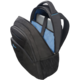 """American Tourister AT WORK LAPTOP BACKPACK 17.3"""" Black"""
