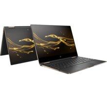 HP Spectre x360 13-ae001nc, černá