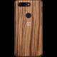 OnePlus Rosewood Bumper Case pro OnePlus 5T  + Voucher až na 3 měsíce HBO GO jako dárek (max 1 ks na objednávku)