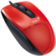 Genius DX-150X, červená