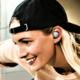 Recenze: Samsung Gear IconX: bezdrátově na hudbu i sport