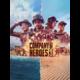 Company of Heroes 3 (PC)